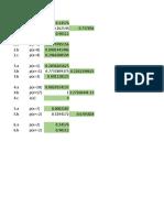 solución de ejercicios de distribución.xlsx