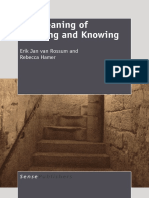 the-meaning-of-learning-and-knowing.pdf