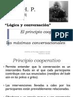 pp_grice.pdf