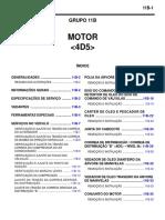 ms-p45-11b (1).pdf