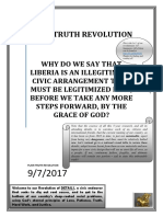 Why Do We Say That Liberia Is An Illegitimate Arrangment That Must Now Be Legitimized Before We Take Any More Steps.pdf