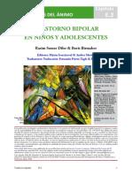 E.2 Bipolar Spanish 2018
