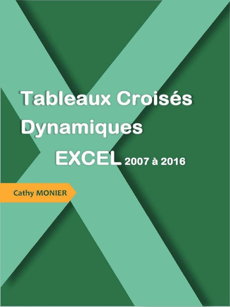 Excel Tcd Xml Microsoft Excel