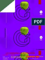 La Cohesión Los ReferentesPDF