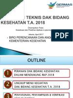[KEMENKES] Bappenas Sosialisasi E-Planning.pdf