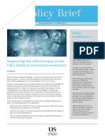 Policy-Brief-UK-Medical-Innovation-Ecosystem(1).pdf