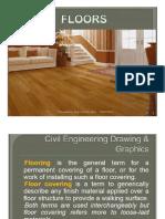 Floor Final