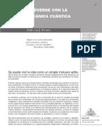 1.1.4 ATREVERSE CON LA MECANICA CUÁNTICA Y RELATIVIDAD.pdf