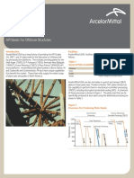 Arcelor Mittal.pdf