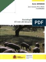 Sociología del desarrollo.pdf