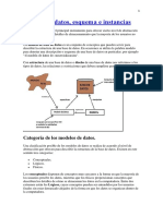 Modelo de datos, esquema e instancias.docx