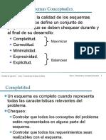 3.1-CalidadEsquemas2017.pdf