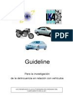 Guideline 2004 ES.doc