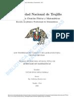 MOYA PADILLA, Victor Hugo.pdf