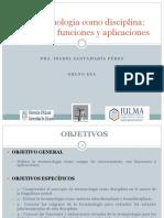 Santamaría Pérez. Terminología como disciplina. Definición, funciones y aplicaciones.pdf