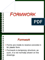 L13_FormWk9811.ppt