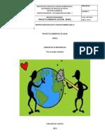 86e1c4_PROYECTO DE MEDIO AMBIENTE 2013 2.pdf