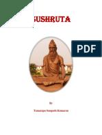 Sushruta