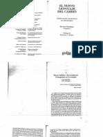 24 King y Shazer (2001)  Hacer hablar a los numeros.pdf