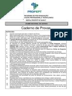 ProfEPT 2017-2 Prova.pdf