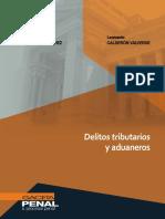 DELITOS TRIBUTARIOS Y ADUANEROS.pdf