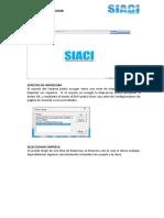 MANUAL CUENTAS POR PAGAR SIACI.pdf