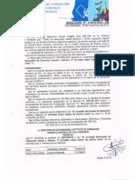 41-2016 III Jornadas de ed sexual y genero.pdf