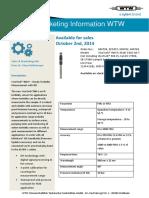 25-14_SMI_Turb IDS_US.pdf