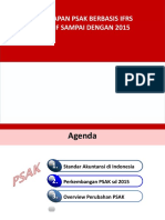 Overview Implementation IFRS 25032015 (1)