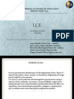 Integradora3.LCE.pdf