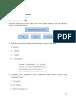 260874556-Soalan-Sejarah-Tahun-4.pdf