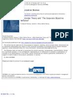 orsc.1040.0066.pdf