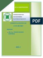 282333437 Dosificaciones Urp