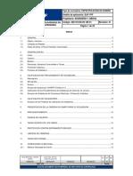 AB-IYO-ED-09-189-01.Soldadura en Ductos API5L X60 y Superiores.df