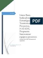 Finanzas Verdes Estrategia Nacional de Biodiversidad-Costa Rica 2017