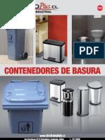 BASUREROS-0