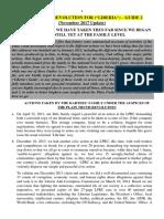 Plain Truth Revolution for (Liberia) - Guide2(1)