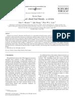 Ethanol_diesel_fuel_blends_a_review.pdf