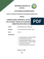 Informe-03_-grupo-01