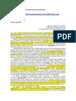 DFDE Campo educativ.pdf