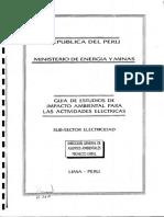 Guia para EIA.pdf