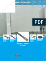DMU_RebarCoupler_UK.pdf