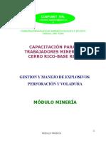 t178_Compumet_Seg-Esplos-Perfo-y-Volad.doc