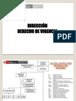 Derecho de Vigencia_actualizado