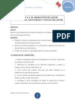 Practica 8 Lab Animal II(1) (1)