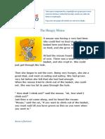 ExercicioBaseVerbaldoPassadoTheHungryMouse (1).pdf
