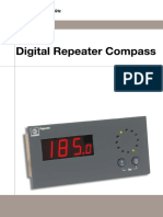 Digital Repeater