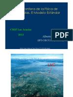 Modelo-Estandar.pdf