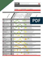 malla-curricular-administracion-empresas-epe.pdf