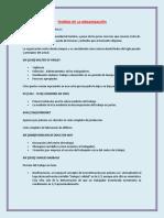 TRABAJO DE ORGANIZACIÓN Y SISTEMAS.docx